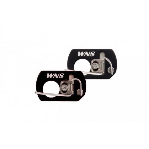 WNS Magnetic Arrow Rest : WL01 Recurve Accessories WL01