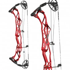 Compound Target Bows