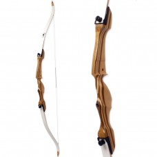 Entry Level / Leisure Bows