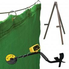 Indoor Range Equipment