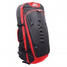 Recurve Bags & Cases