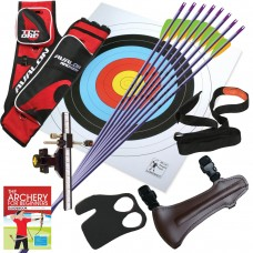 Archery Bow Sets