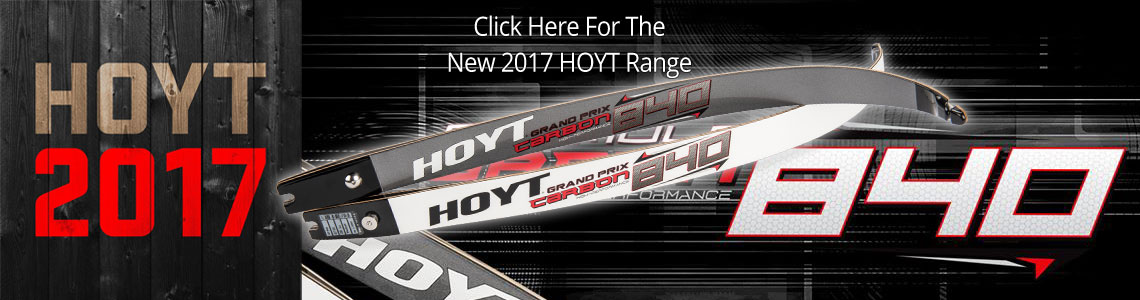 Hoyt17 840