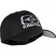 Easton Diamond Flexi Hat : EC12