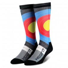 Easton Target Socks : EC16