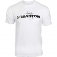 Easton Recurve Archer T Shirt : EC23