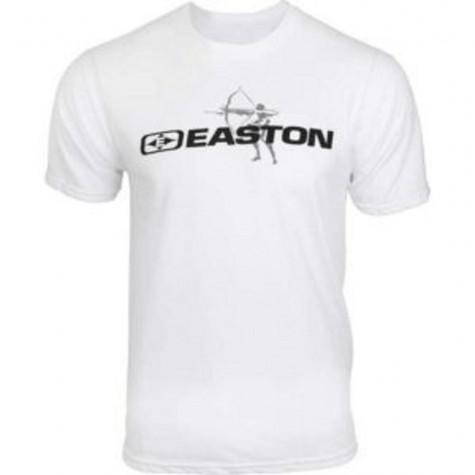 Easton Recurve Archer T Shirt  : EC23
