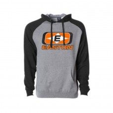Easton Diamond Hoodie  : EC24