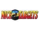 Nice Targets