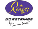 Reign Bowstrings