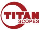 Titan Scopes