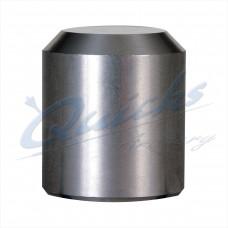 ER20 Easton Stainless Steel Variweights Cap Weight 1.5 ounce (each)