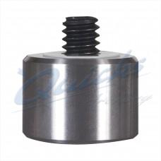 ER22 Easton Stainless Steel Variweights Light Mid Weight 0.75 ounce (each)