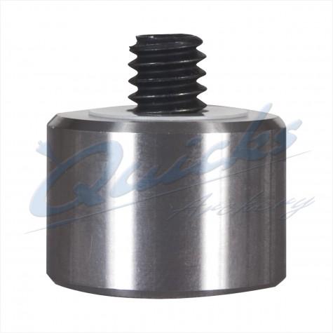 Easton Stainless Steel Variweights Light Mid Weight 0.75 ounce (each) : ER22Stabiliser WeightsER22