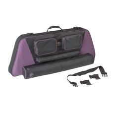 "30-06 Outdoors: 41"" Slinger Compound Bowcase: OE10  REDUCED PRICE OFFER"