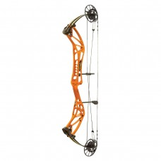 "PSE Perform X SD Bow : Draw length 21""-27 Inches : PB35    REDUCED PRICE OFFER"