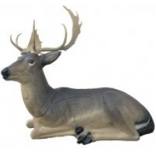 SRT Bedded  Deer :  ST38