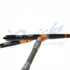 AR60set Gillo GS8 High Module Carbon Stabiliser Set 1x AR60, 2x AR61, 1x AR62, 1x AR66 : (saves 5% on individual price)