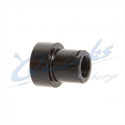 Gillo Final Damper 5/16 adapter : AR72Vibration DampersAR72