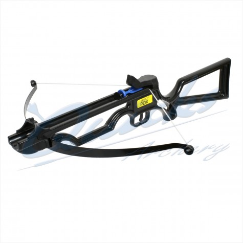 Armex Fox Toy Crossbow with 3 sucker darts : AX20GiftsAX20