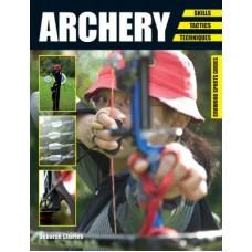 ZOA10 Archery : Skills, Tactics, Techniques