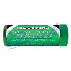 BA20 Bohning Seal Tite Wax