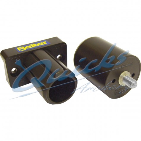 Beiter Rip Clutch Bow Vice : BA42All Other Workshop ItemsBA42