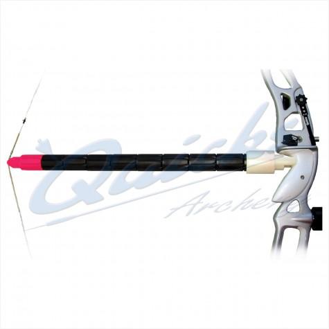 Beiter Bow Brace : BA47Tuning ToolsBA47