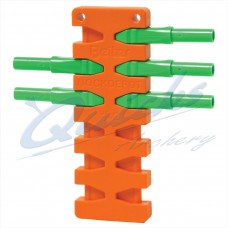 BA52 Beiter Nocks Depot Nock Holder (each)