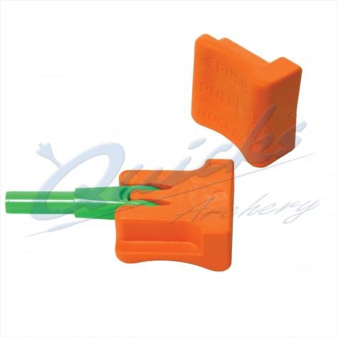 Beiter Nocks Push N Pull Tool : BA55Nock ToolsBA55