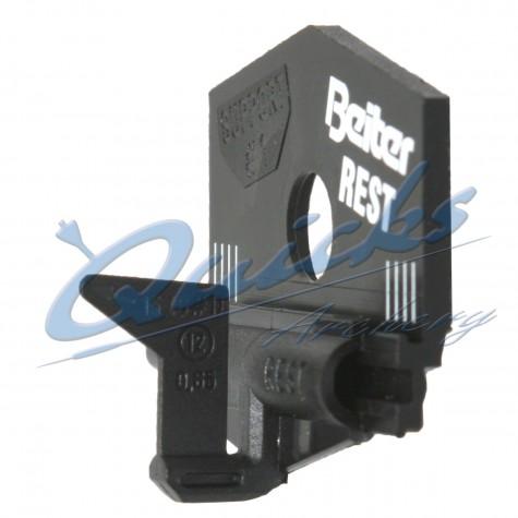 Beiter Recurve Arrow Rest : BA60- BA61Recurve AccessoriesBA60 - BA61