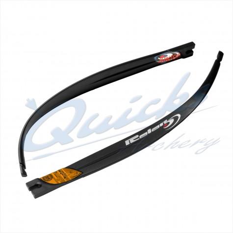 Rolan Junior R-Flex Limbs (For 54 Inch Bow) : BB27Club & Starter BowsBB27LIMBS