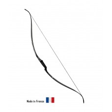 Rolan Snake Bow 60 Inch : BB39