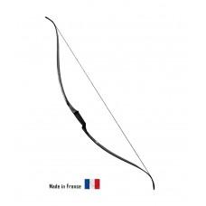 Rolan Junior Snake Bow 50 Inch: BB45
