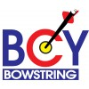 BCY String Materials 8125G 1/8lb spool : WD37String MaterialWD37