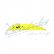 BF15 Bohning AIR Vanes 2 inch (per doz)