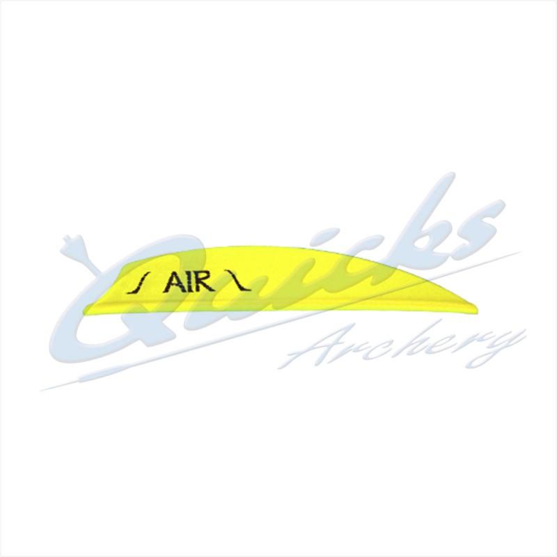 BF15 Air Vane