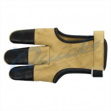 BH20 Bearpaw Top Glove