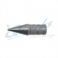 Bohning 150 grain Pin Points (each) : BP60