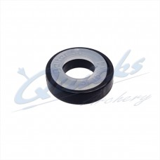 Beiter Distanzring Spacers (1x Black Spacer and 1x Clear Washer) : BR25