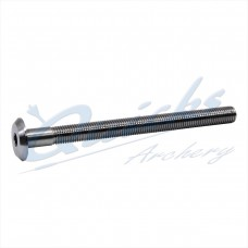 Beiter V-BOX Front Screw 5/16-24 x 98mm (Max 18oz) : BR64
