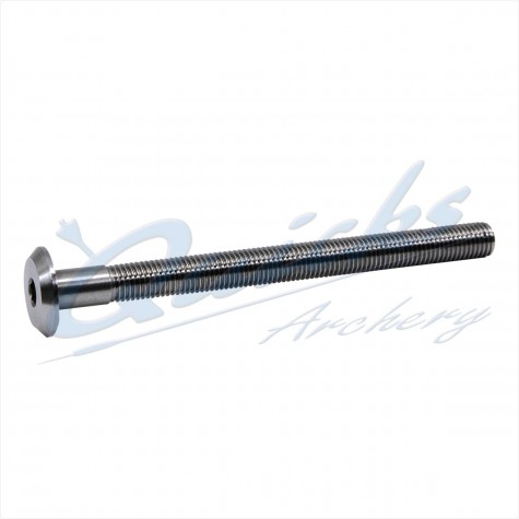 Beiter V-BOX Front Screw 5/16-24 x 98mm (Max 18oz) : BR64New ProductsBR64