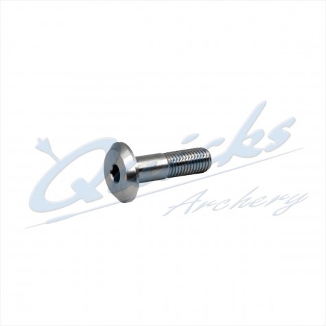 Beiter V-BOX Front Screw 5/16-24 x 28mm (Max 4oz) : BR66New ProductsBR66