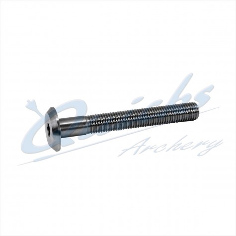 Beiter V-BOX Front Screw 5/16-24 x 61mm (Max 10oz) : BR70New ProductsBR70