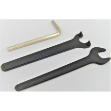 Beiter Lock System Side Tool Kit (each)  : BR85