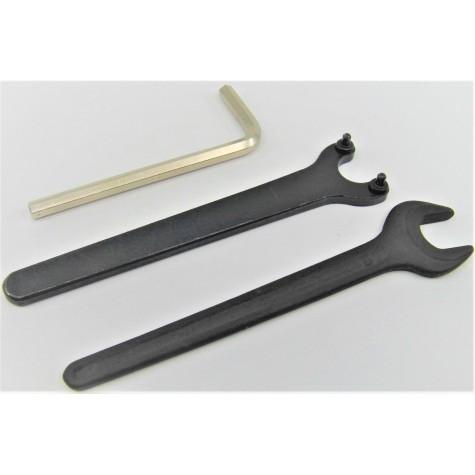 Beiter Lock System Tool Kit