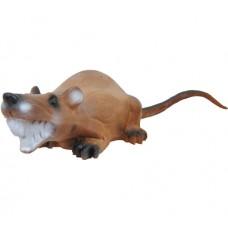 BT38 Bearpaw Longlife Rat 3D Target