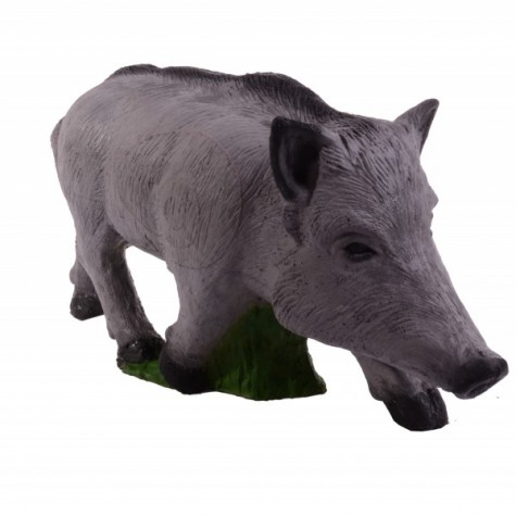 IBB Wild Boar