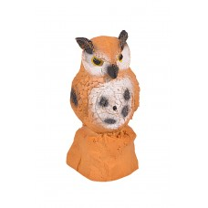 IBB 3D Target  Small Owl : BT84