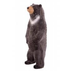 IBB  3D Target Small Black Bear : BT86